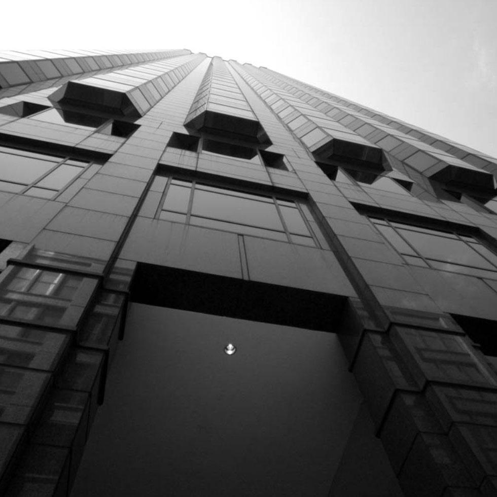 معماری و ساختمان